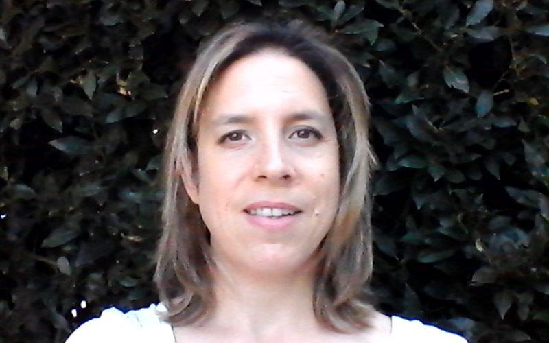 Entrevistamos a Irene Iglesias Rubio