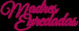 Logo Madres Enredadas