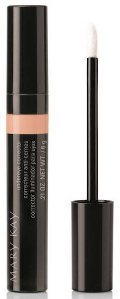 CORRECTOR UNDER EYES DE MARY KAY