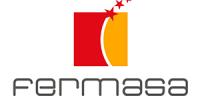 Logo Fermasa