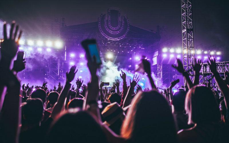 Enredadas Live 21 – El machismo ¿oculto? en las canciones