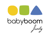 Babyboom Family