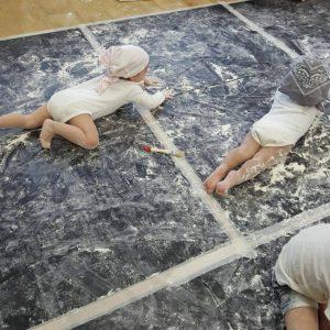 Ohana espacio infantil y familiar