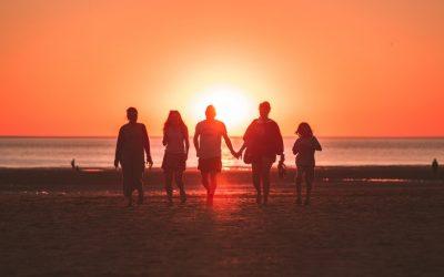 EL34 – Viajar en familia