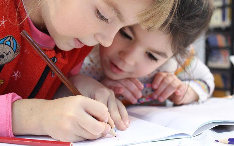 EL30 – Vida familiar y escolar saludable